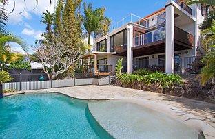 Picture of 12 Singh Street, Tugun QLD 4224