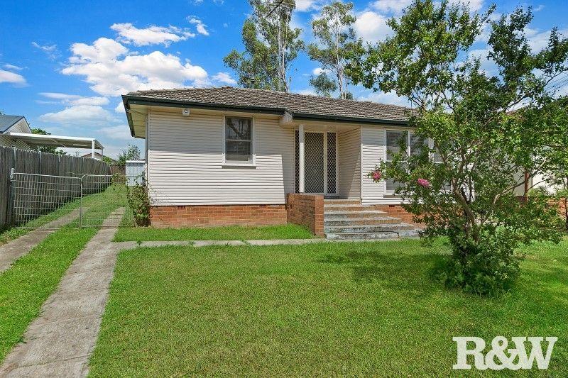 158 Parker Street, Kingswood NSW 2747, Image 1