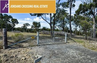 Picture of 92 Mulwaree Drive, Tallong NSW 2579