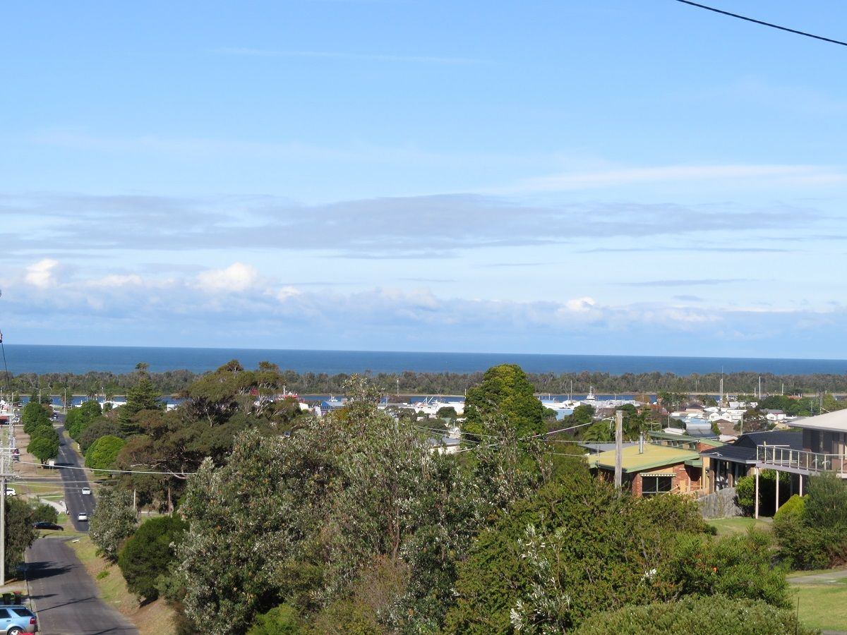 120 Myer Street, Lakes Entrance VIC 3909, Image 1
