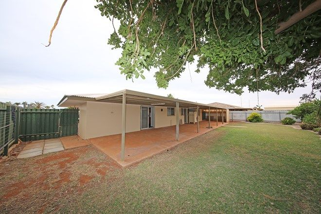Picture of 3 Dolphin Way, BULGARRA WA 6714