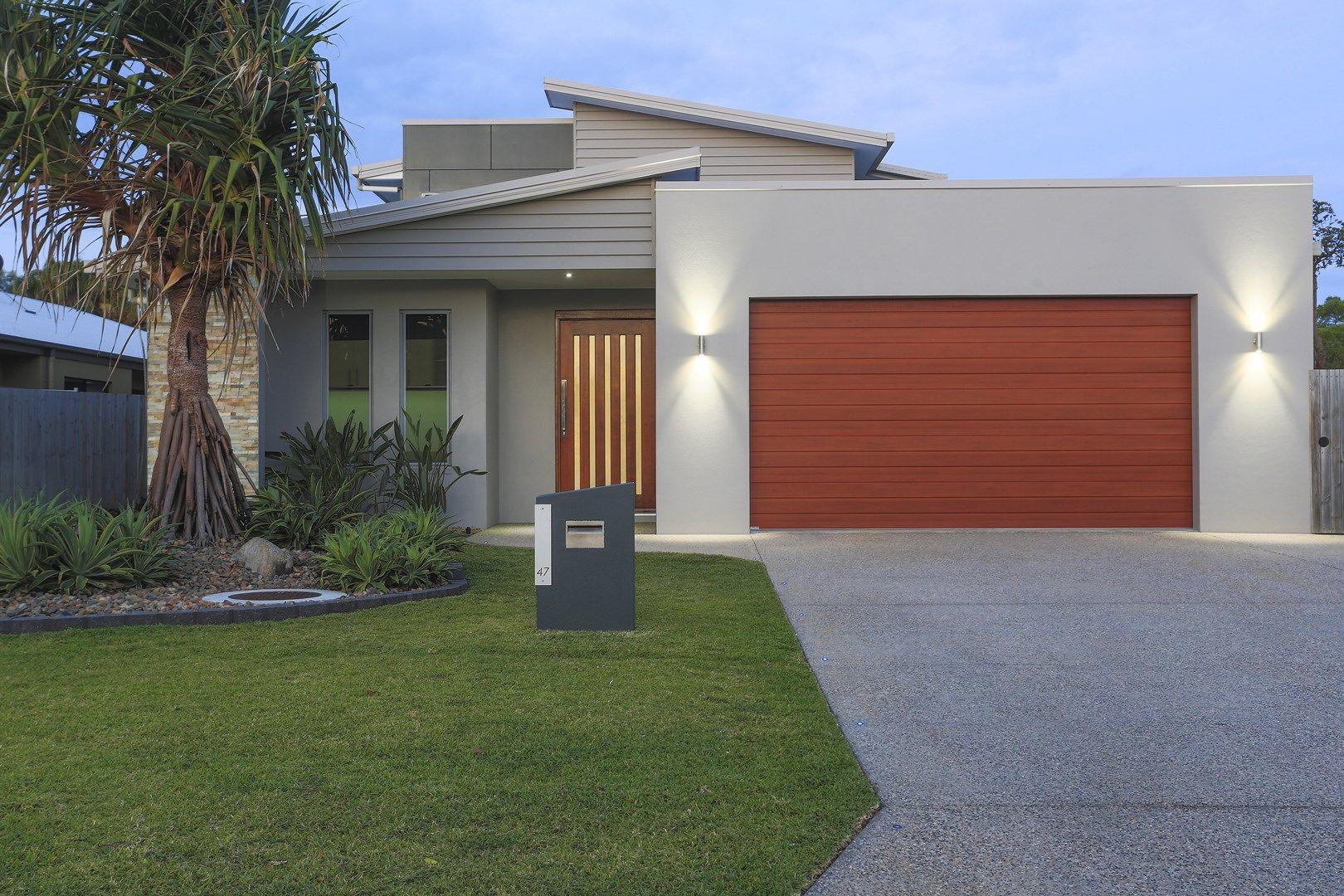 47 Corella Way, Blacks Beach QLD 4740, Image 0
