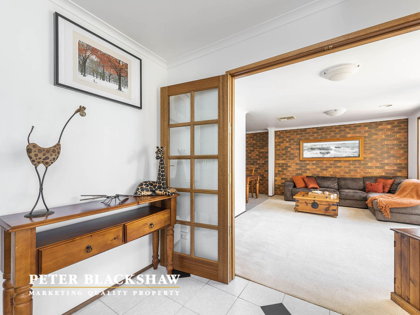 34 Alice Jackson Crescent, Gilmore ACT 2905, Image 2