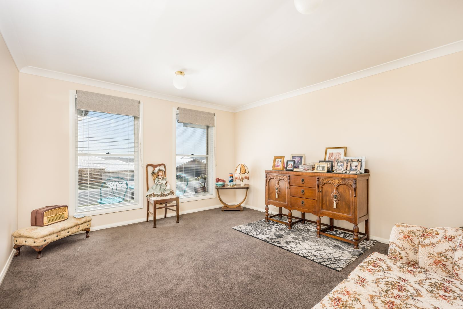 6 Barr Street, Windradyne NSW 2795, Image 2