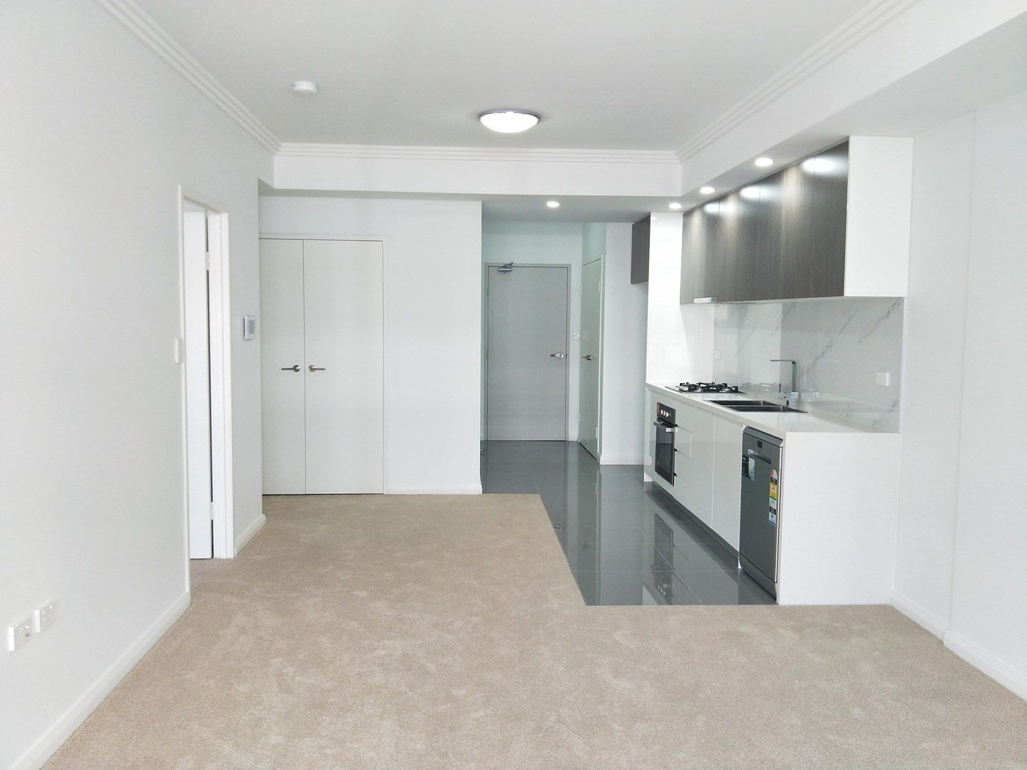 106/450 Peats Ferry Road, Asquith NSW 2077, Image 0