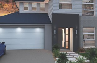"""Lot 549 """"The Reserve Rosewood St, Caboolture QLD 4510"""