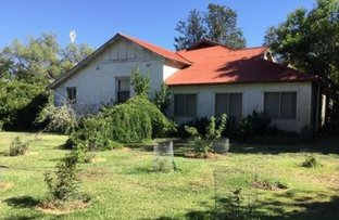 Picture of 2-4 Smith St, Coonamble NSW 2829