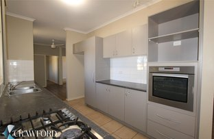 Picture of 17 Draper Place, South Hedland WA 6722