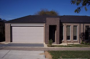 Picture of 41 B Queensborough Street, Hillcrest SA 5086