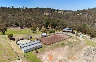Picture of 230 Silvan Road, Kangaroo Ground VIC 3097