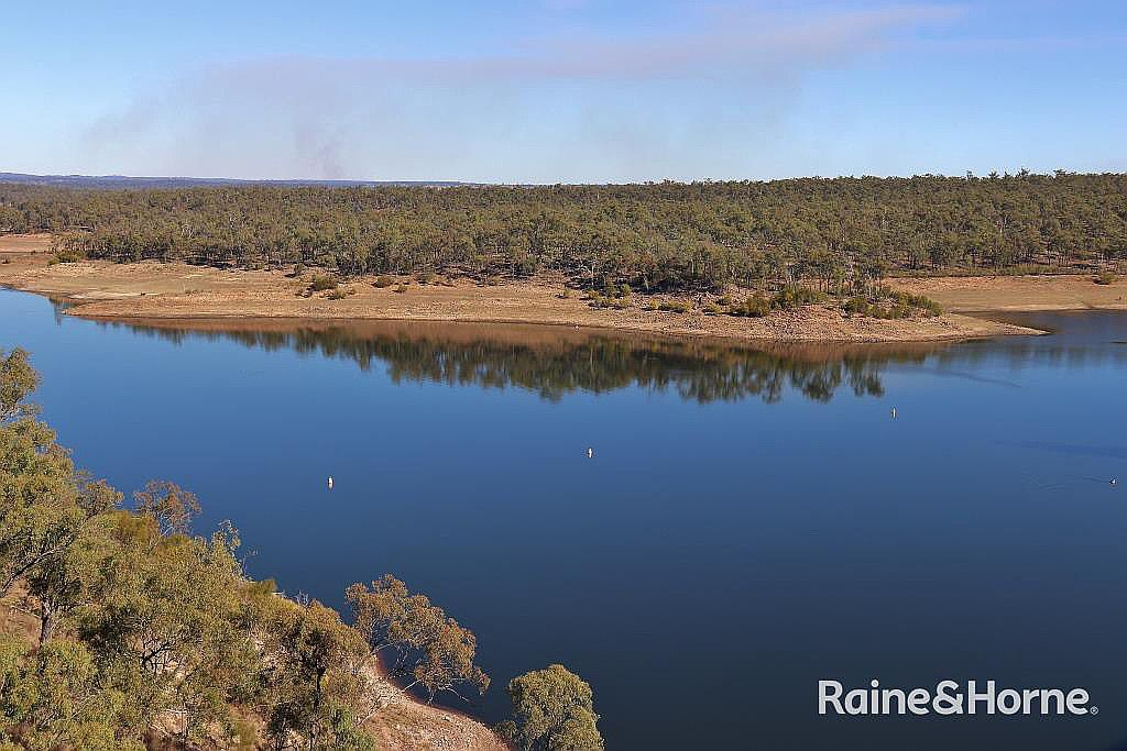 18 Boondooma Dam Lookout Road, Okeden QLD 4613, Image 0