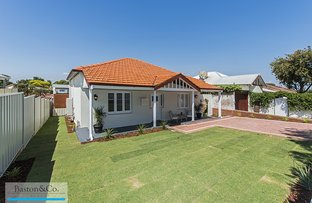 Picture of 66 Swansea Street, East Victoria Park WA 6101