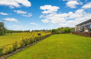 Picture of 38 Banool Circuit, Bomaderry NSW 2541
