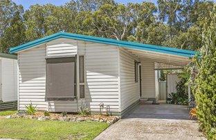 145/1A Kalaroo Rd, Redhead NSW 2290