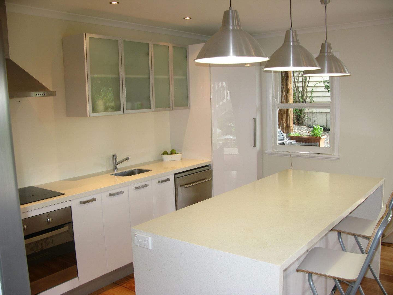 Highgate Hill QLD 4101, Image 1