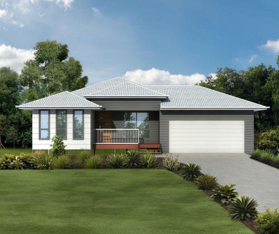 26 Upper John Street, Rosewood QLD 4340, Image 0
