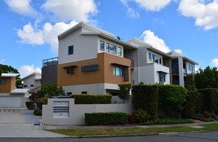 2/265 Cavendish Road, Coorparoo QLD 4151