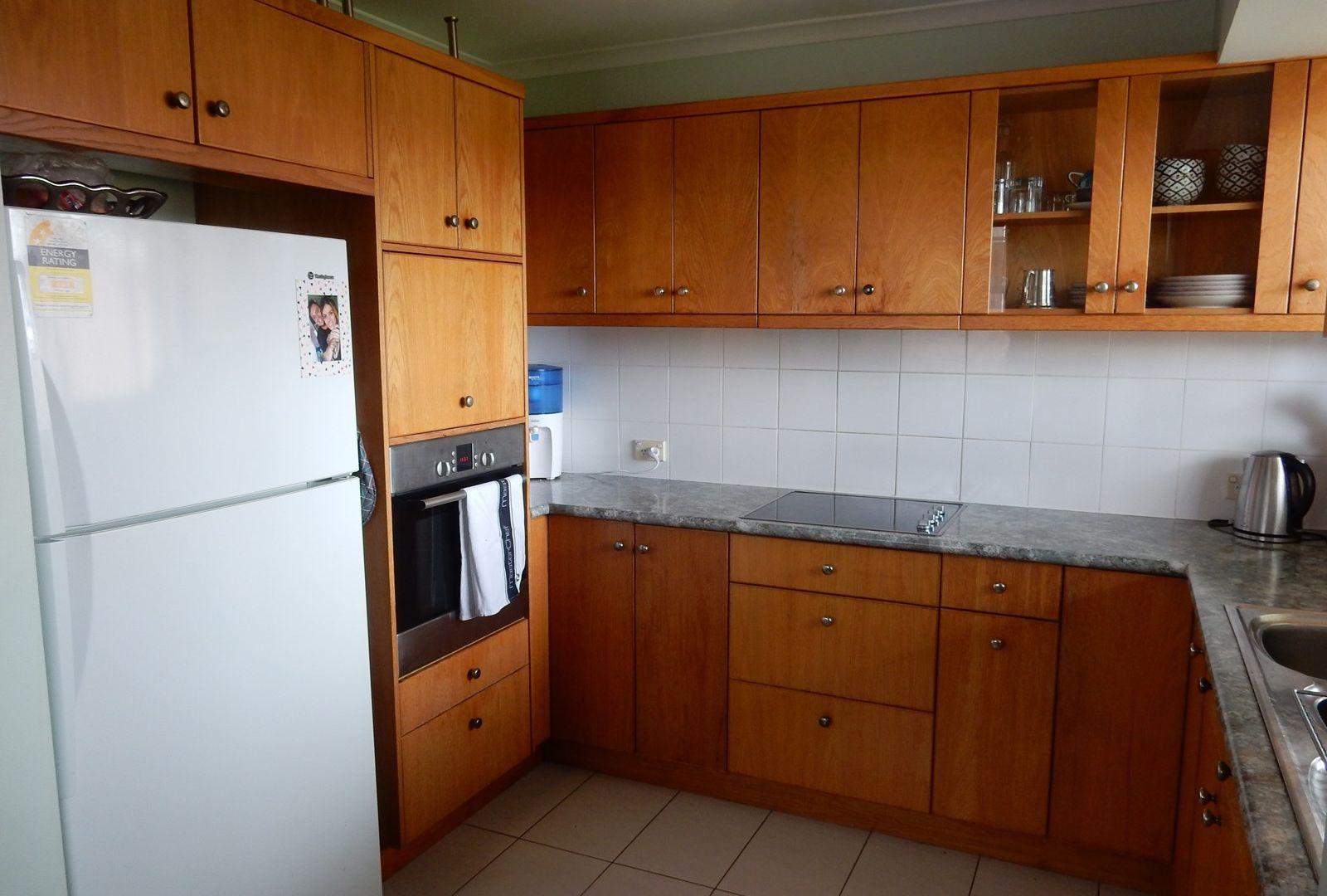 13 Drysdale St, Rothwell QLD 4022, Image 2