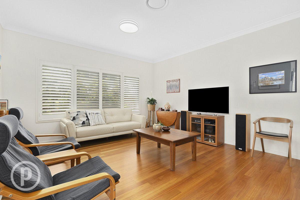 40 Overlea Street, Nudgee QLD 4014, Image 1