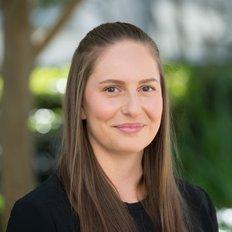 Emily Axiak, Sales representative