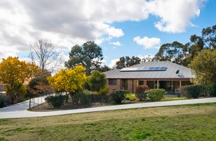 Picture of 97A BOUNDARY ROAD, Robin Hill NSW 2795