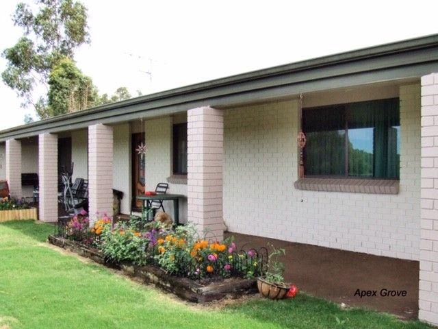 9 Apex Grove, Bridgetown WA 6255, Image 1