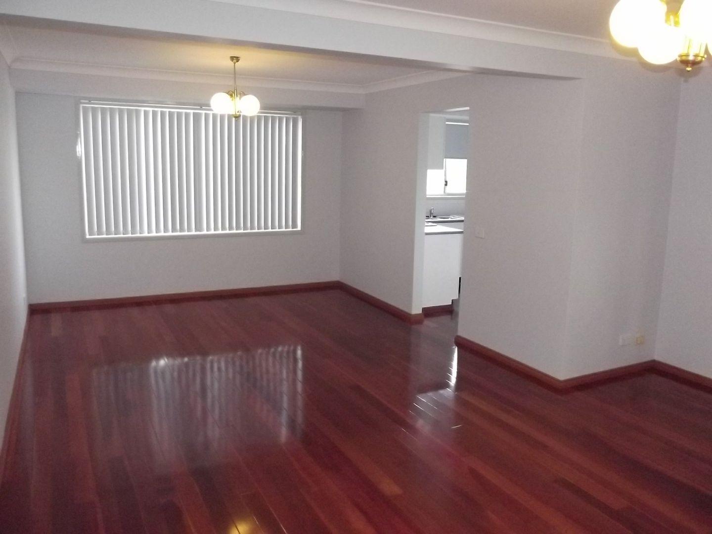 115 Kendall Drive, Casula NSW 2170, Image 1