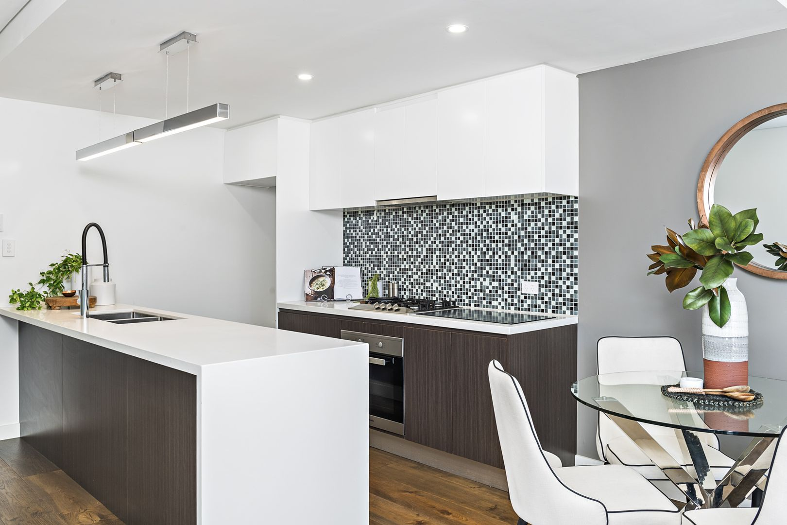 23/300 Johnston Street, Annandale NSW 2038, Image 2