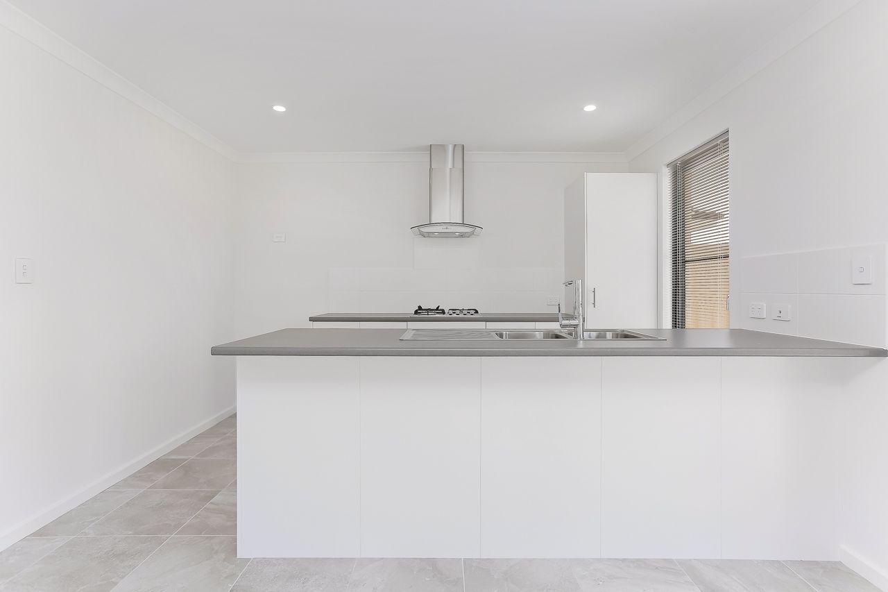 Lot 3, 17 Sunridge Close, Caversham WA 6055, Image 1