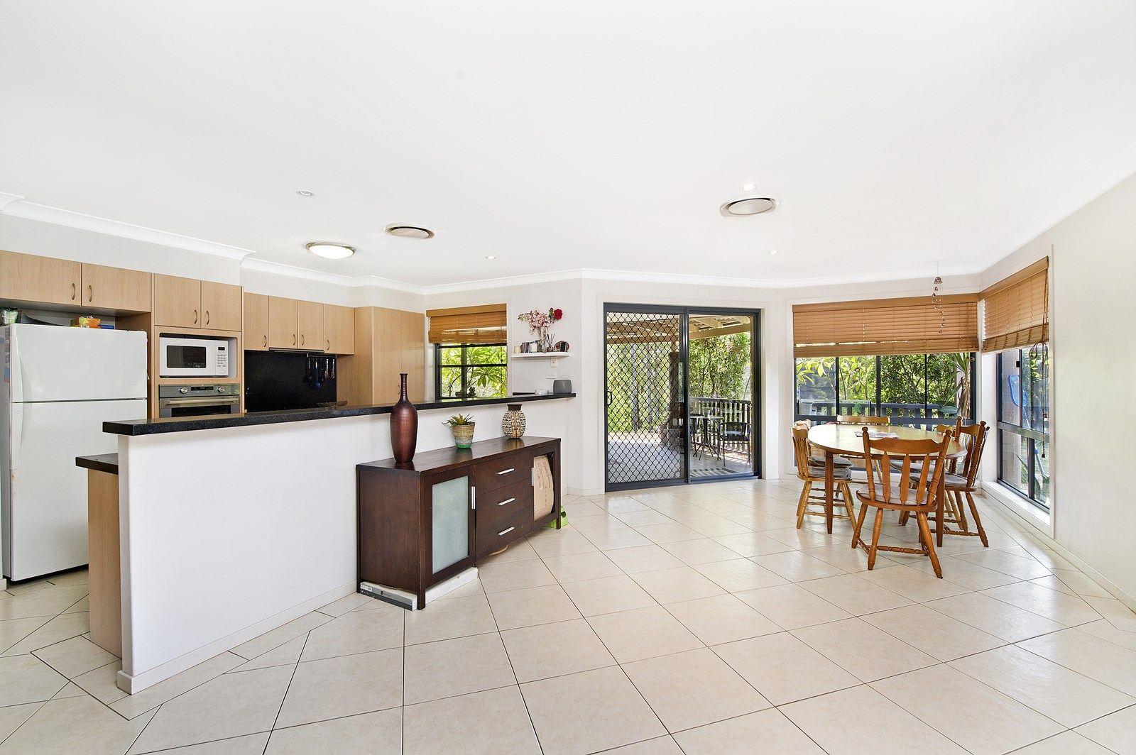1067 Comboyne  Road, Byabarra NSW 2446, Image 1