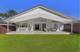 71 Cambridge Street, Umina Beach NSW 2257