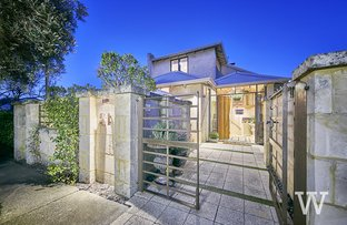 Picture of 51 Harvest Road, North Fremantle WA 6159