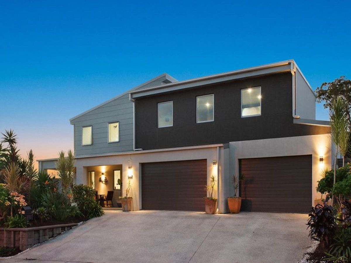 30 Forest View Way, Little Mountain QLD 4551, Image 0
