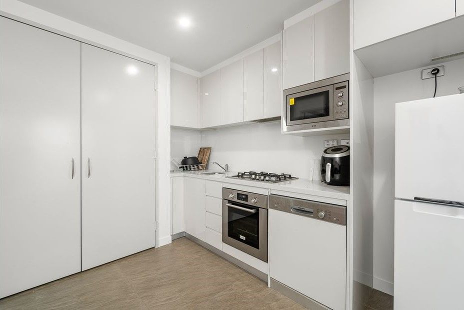 610/23 Porter Street, Ryde NSW 2112, Image 2
