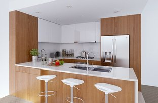 Picture of C3.610/3 Foreshore Place, Wentworth Point NSW 2127