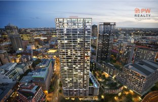 Picture of 23J Harbour  Street, Darling Harbour NSW 2000