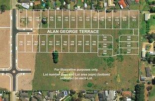 Alan George Terrace, Somerville VIC 3912