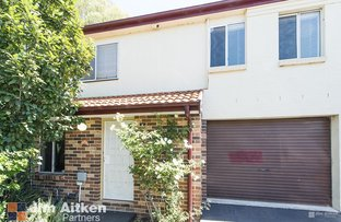 Picture of 4/26 Barber Avenue, Penrith NSW 2750