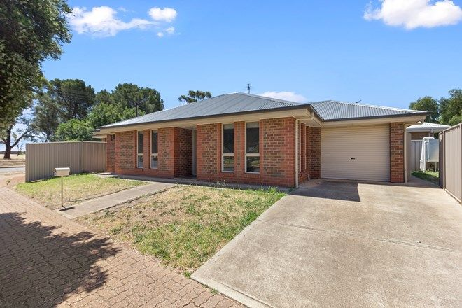 Picture of 8B Gores Road, DAVOREN PARK SA 5113
