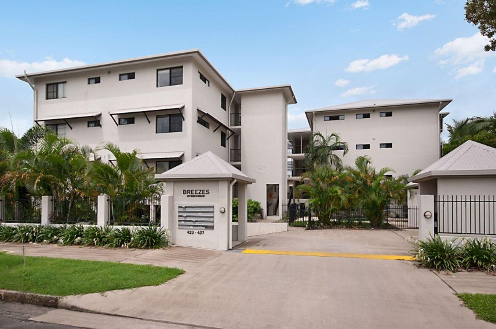 16/423-427 Draper Street, Parramatta Park QLD 4870, Image 0