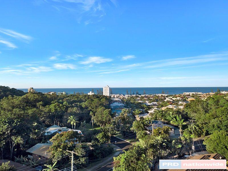 7 Yakola Parade, Alexandra Headland QLD 4572, Image 0