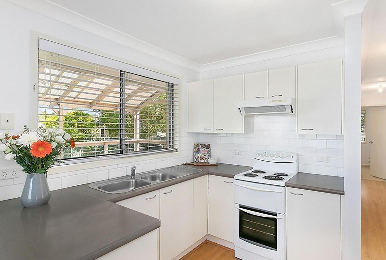 21 Cunningham Road, Killarney Vale NSW 2261, Image 2
