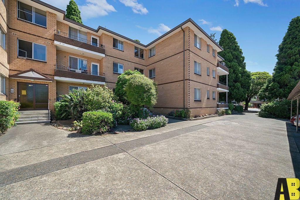 4/51 Wigram Street, Harris Park NSW 2150, Image 0
