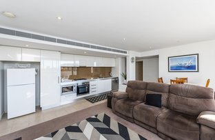 Picture of 405/19 The Circus, Burswood WA 6100