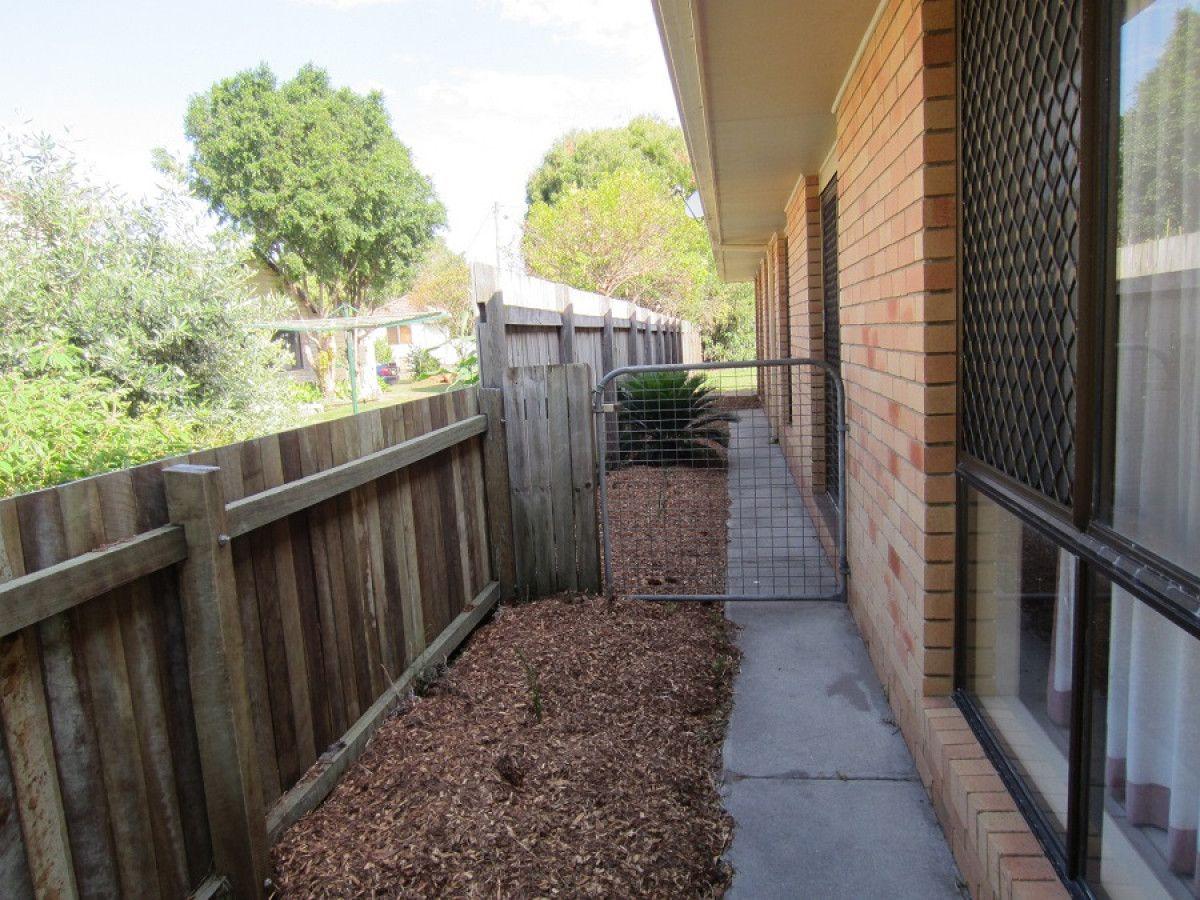 36 Wooli Street, Yamba NSW 2464, Image 1