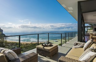 1A Beach Road, Newport NSW 2106