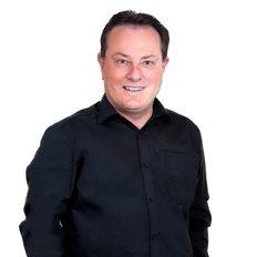 Stephen Trethowan, Principal