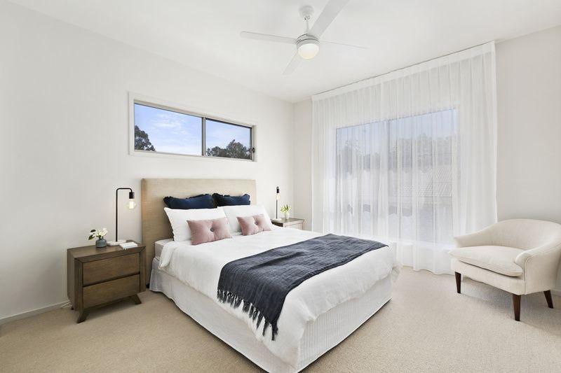 W28/356 Blunder Road, Durack QLD 4077, Image 0