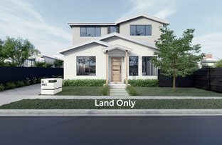 Picture of 2 & 3/86 Vines Road, Hamlyn Heights VIC 3215