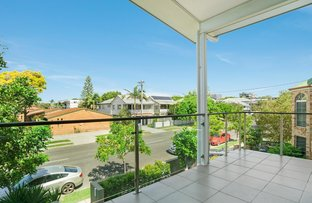 Picture of 1/17 Berrima Street, Wynnum QLD 4178